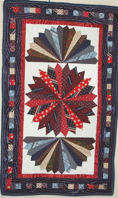 17 best images about s ties quilts crafts on