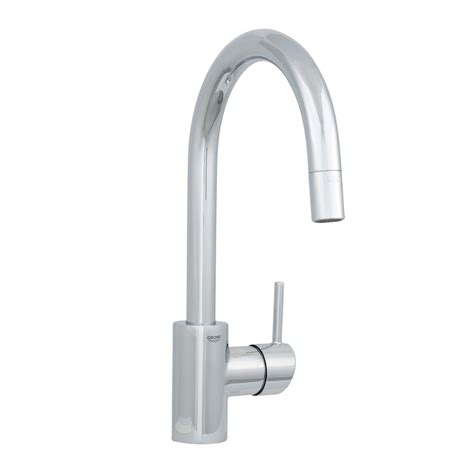 hansgrohe kitchen faucets black hansgrohe kitchen faucet