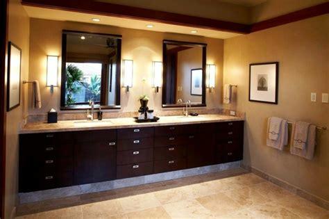 meuble vasque 50 id 233 es am 233 nagement salle de bain