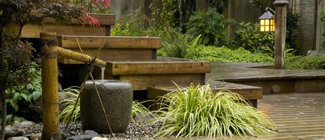 Cheap Bathroom Design Ideas by Zen Gardens Japanese Landscape Design Vancouver