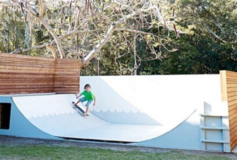 backyard skate park backyard skate park happy home pinterest