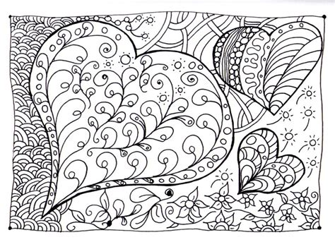 doodle coloring book free doodle coloring pages az coloring pages