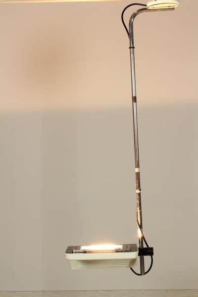 arteluce illuminazione lada a sospensione artluce 291 illuminazione