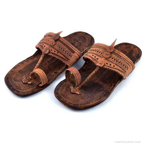 sandals at the water buffalo sandals brown unisex 11 on sale for 21 99