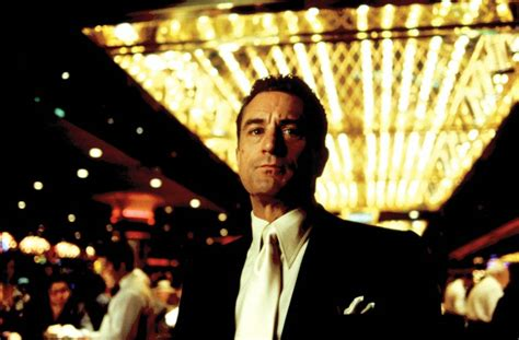 film gangster las vegas time to get nostalgic about the 1995 movie casino