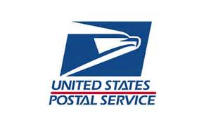 us postal service rethinks its ip strategy corporate counsel