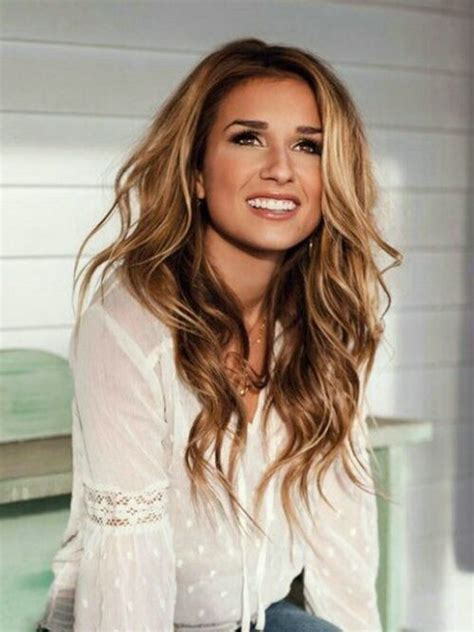 caramel hair color 39 new caramel hair color ideas styles hairstylo