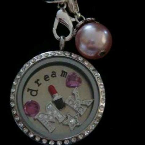 Origami Owl Inspired Charms - 36 best images about origami owl career on