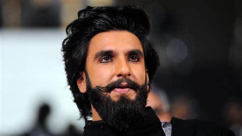 ranbir singh hairstyle sajda ranveer singh to meet 1983 cricket world cup players