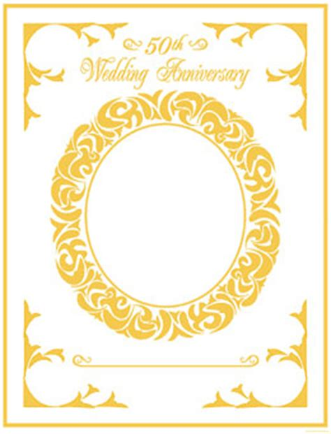 50th Wedding Anniversary Clip Art For Free 101 Clip Art 50th Wedding Anniversary Clipart