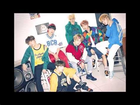 download mp3 bts crystal snow bts crystal snow short audio download mp3 youtube