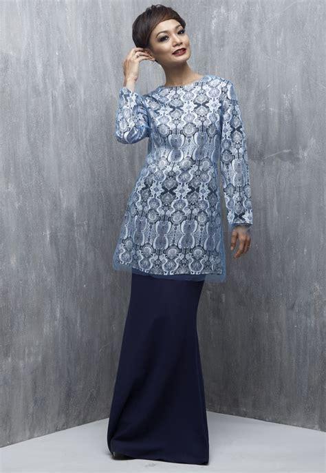 Baju Fashion Pakaian Wanita Wings Top 17 best images about fashion inspiration batik wax print ikat tenun songket handwoven