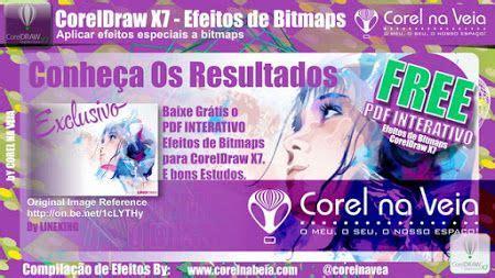 tutorial de corel draw x7 pdf gratis 63 melhores imagens de coreldraw dicas no pinterest