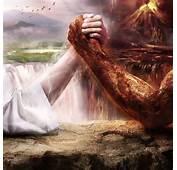 Http//aime To N  Prochainforumgratuitorg/t52 Yahve Le Dieu D Israel