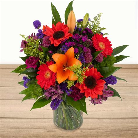 flower arrangements pleasing 20 floral arrangement pictures design decoration