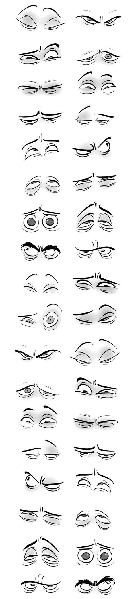 best 25 drawings ideas on