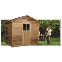 Cheap Sheds 8x6 by 1000 Images About Timber Sheds On Cheap Sheds
