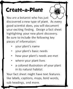 1000 images about plant adaptations on pinterest plants