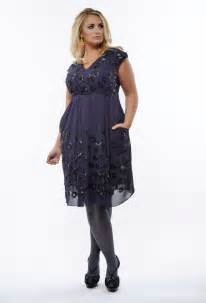 plus size new years 2016 cocktail dresses