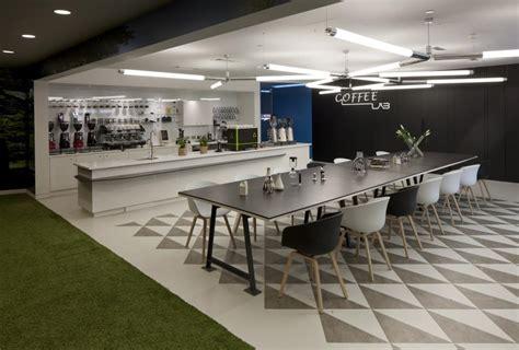 google design london google engineers london headquarters penson group