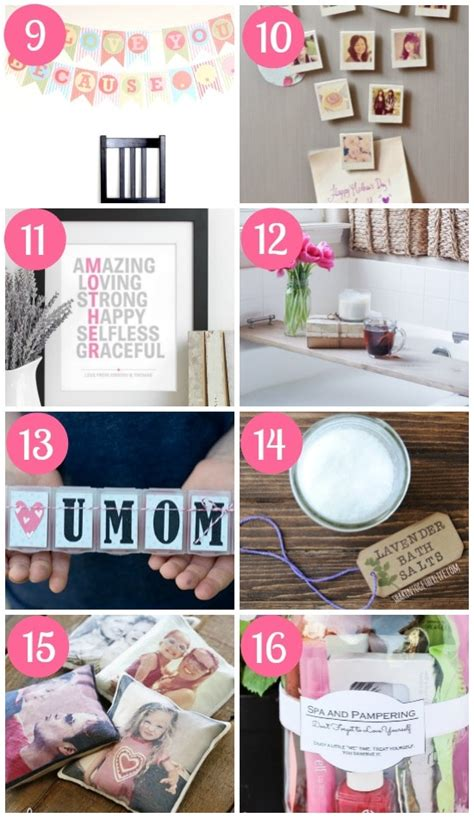 thoughtful s day gifts 104 s day ideas