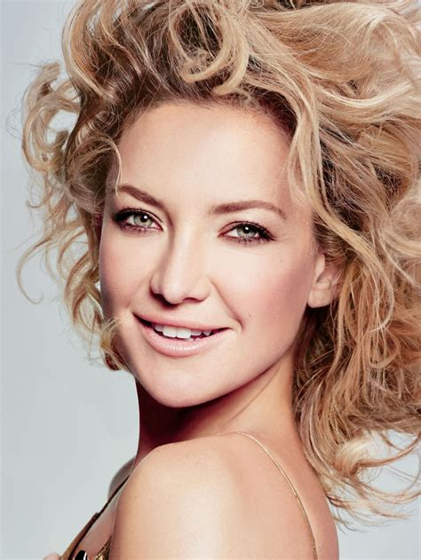 Kate Hudsons by Kate Hudson By Tom Munro Photoshoot Hawtcelebs