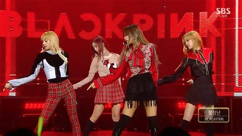 blackpink lyrics playing with fire black pink playing with fire foto bugil bokep 2017