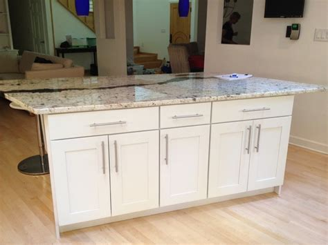 kraftmaid white kitchen cabinets kraftmaid white kitchen cabinets best 25 kraftmaid kitchen