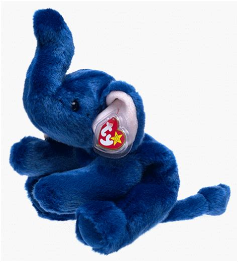 10 most valuable beanie babies best most valuable beanie babies 2016 top 10 most