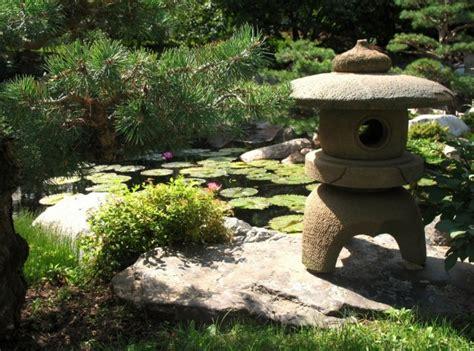 backyard japanese garden ideas backyard landscaping ideas japanese gardens