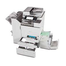 ricoh price ricoh multifunction printer price 2017 models