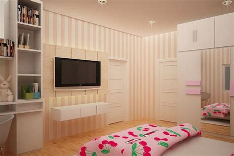 big girl bedroom ideas big girl bedroom ideas images and photos objects hit
