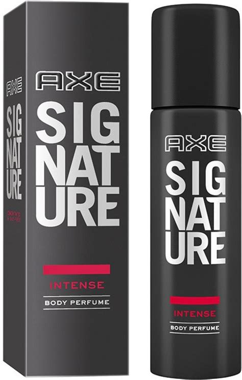 Parfum Axe Original axe signature perfume for price in india