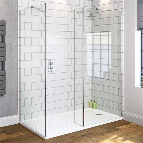 30 best walk in showers ideas decoration goals page 3 small bathroom ideas with walk in shower bathroom shower