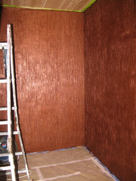 copper walls projects plenty november 2011