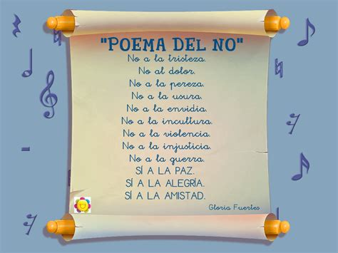 poemas cristianos de amor en espanol poemas cristianos videos cristianos poema youtube