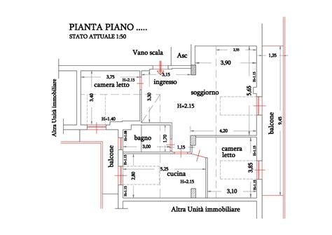 calcolo superficie appartamento esempio progetto free interior design