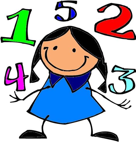 imagenes para matemáticas el rincon de las matematicas pinta y decora