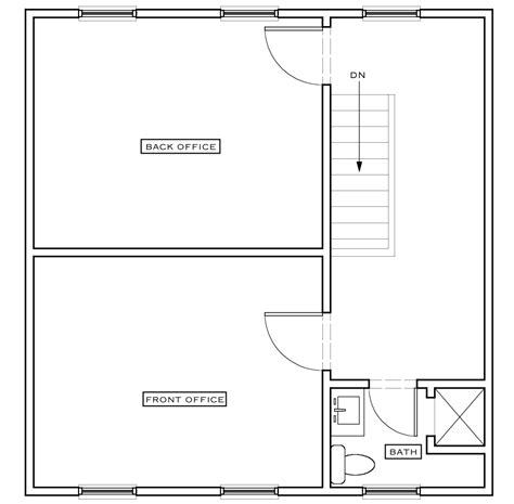 farm office floor plans farm office floor plans 28 images house plan w3844