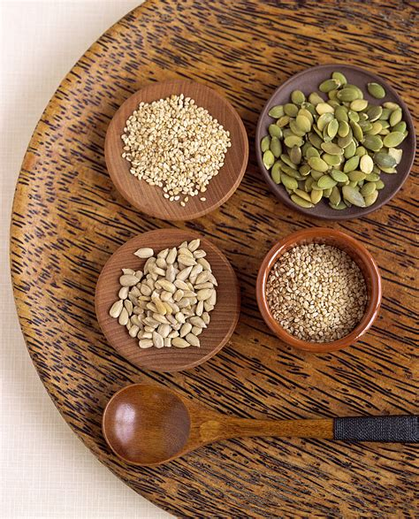 8 Foods That Fight Pms by Foods That Fight Pms Popsugar Fitness