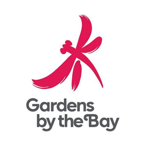 by by gardens by the bay gardensbythebay twitter