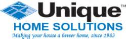 unique home solutions gets top workplace ranking