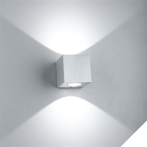 Wandle Wohnzimmer by 25 Best Ideas About Led The 25 Best Led Recessed Lighting