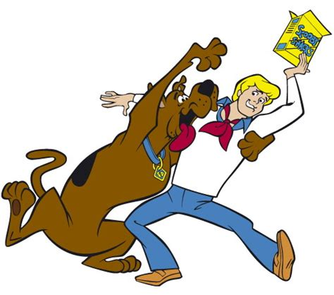scooby doo painting free clip clip scooby doo 935907