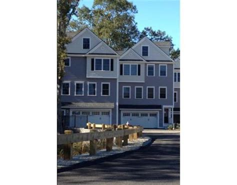 house values com merrimack village condos luxury townhouses north andover ma
