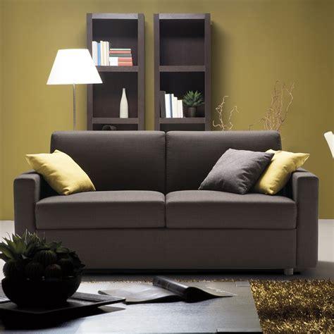 divani letto piccole dimensioni divano leyyo jan di bedding with divani letto