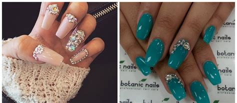 Nail Design Ideas 2018