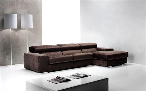 divano due posti con chaise longue flip catalogo divani salotti