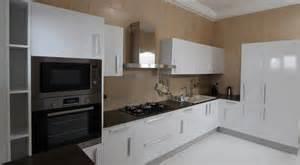 maison espace maison et espace fabrique des cuisines
