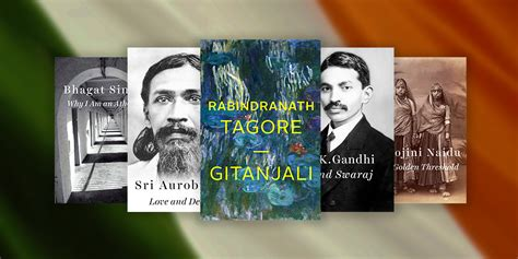 the freedom fighter books 5 books by indian freedom fighters you must read the lowdown